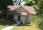 Foreclosed Home in Freeport 11520 45 DEHNHOFF AVE - Property ID: 6287730