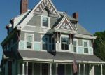 Foreclosed Home in Haverhill 3765 247 DARTMOUTH COLLEGE HWY - Property ID: 6288263