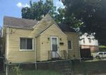 Foreclosed Home in Washington 15301 496 ADDISON ST - Property ID: 6288439