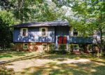 Foreclosed Home in Hickory 28601 3121 28TH ST NE - Property ID: 6288620