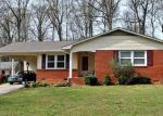 Foreclosed Home in Charlotte 28214 6714 DAVID AVE - Property ID: 6288658