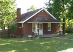 Foreclosed Home in Crystal City 63019 306 8TH ST - Property ID: 6288715