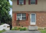 Foreclosed Home in Allentown 18103 607 S FRONT ST - Property ID: 6288769