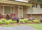 Foreclosed Home in Hickory 28602 1946 15TH AVE SW - Property ID: 6288790