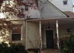 Foreclosed Home in Bronx 10461 1535 SILVER ST - Property ID: 6288798