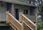 Foreclosed Home in Omaha 68134 8941 MIAMI ST APT 17 - Property ID: 6288851