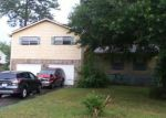 Foreclosed Home in Riverdale 30274 6996 APACHE LN - Property ID: 6288946