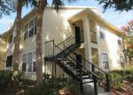 Foreclosed Home in Orlando 32835 1063 S HIAWASSEE RD APT 1622 - Property ID: 6288962