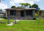 Foreclosed Home in Tampa 33610 2013 E GENESEE ST - Property ID: 6289011