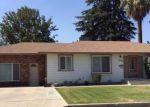 Foreclosed Home in Wasco 93280 1837 SUNSET ST - Property ID: 6289035