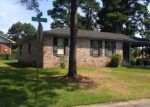Foreclosed Home in Little Rock 72205 9715 CERELLE DR - Property ID: 6289043