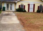Foreclosed Home in Stone Mountain 30088 681 MARTIN RD - Property ID: 6289119