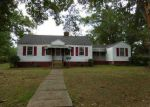 Foreclosed Home in Spartanburg 29301 131 WHITE OAK RD - Property ID: 6289174