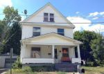 Foreclosed Home in Youngstown 44509 32 HAMPTON CT - Property ID: 6289217
