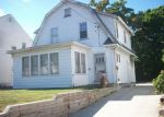 Foreclosed Home in Akron 44314 724 HARRISON AVE - Property ID: 6289220