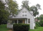 Foreclosed Home in Saint Louis 63119 554 SUMMIT AVE - Property ID: 6289303