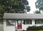 Foreclosed Home in Saint Louis 63137 10507 GRETNA CIR - Property ID: 6289304