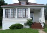 Foreclosed Home in Saint Louis 63133 1511 ENGELHOLM AVE - Property ID: 6289305