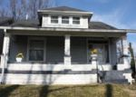 Foreclosed Home in Louisville 40210 2101 W KENTUCKY ST - Property ID: 6289356
