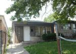 Foreclosed Home in Chicago 60609 5320 S WALLACE ST - Property ID: 6289394