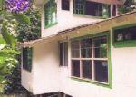 Foreclosed Home in Haiku 96708 1155 LOWER NAHIKU RD - Property ID: 6289401
