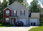 Foreclosed Home in Hampton 30228 188 GALWAY LN - Property ID: 6289412