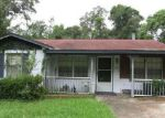 Foreclosed Home in Tampa 33612 9314 N EDISON AVE - Property ID: 6289479