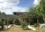 Foreclosed Home in Mission 78572 501 MARICELA ST - Property ID: 6289601
