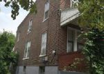 Foreclosed Home in Allentown 18103 657 S FILMORE ST - Property ID: 6289616