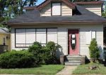 Foreclosed Home in Freeport 11520 16 WESTEND AVE - Property ID: 6289635