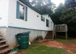 Foreclosed Home in Covington 30016 110 WHITE BIRCH DR - Property ID: 6289703