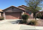 Foreclosed Home in Litchfield Park 85340 13736 W KEIM DR - Property ID: 6289764