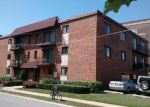 Foreclosed Home in Des Plaines 60016 463 ALLES ST APT 3B - Property ID: 6290027