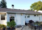 Foreclosed Home in Des Plaines 60016 217 E WALNUT AVE - Property ID: 6290035