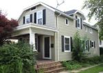 Foreclosed Home in Princeton 61356 419 N MAIN ST - Property ID: 6290047