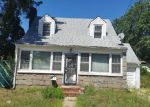 Foreclosed Home in Roosevelt 11575 321 WASHINGTON AVE - Property ID: 6290141