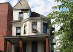 Foreclosed Home in Bronx 10453 1815 PALISADE PL - Property ID: 6290206