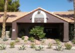Foreclosed Home in Las Vegas 89118 5040 S RAINBOW BLVD UNIT 103 - Property ID: 6290311
