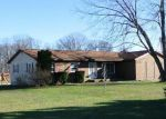 Foreclosed Home in Howell 48855 2084 N BURKHART RD - Property ID: 6290702