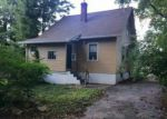 Foreclosed Home in Louisville 40291 9202 FAIRGROUND RD - Property ID: 6291251