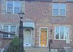 Foreclosed Home in Glenolden 19036 329 SPRUCE ST - Property ID: 6291344