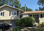Foreclosed Home in Coram 11727 1 BOLIN RD - Property ID: 6291359
