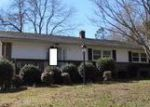 Foreclosed Home in Hickory 28601 1336 12TH AVE NE - Property ID: 6291521