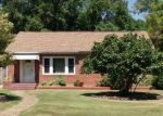 Foreclosed Home in Richmond 23222 1806 PARLOW DR - Property ID: 6291552