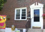 Foreclosed Home in Glenolden 19036 654 MAGNOLIA AVE - Property ID: 6291584