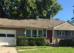 Foreclosed Home in Columbus 43227 4984 MCALLISTER AVE - Property ID: 6291613