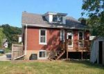 Foreclosed Home in Saint Louis 63114 2721 LYNDHURST AVE - Property ID: 6291683