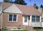 Foreclosed Home in Matteson 60443 3814 217TH ST - Property ID: 6291758