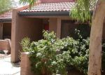 Foreclosed Home in Phoenix 85051 3228 W GLENDALE AVE APT 118 - Property ID: 6291902