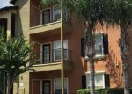 Foreclosed Home in Orlando 32835 6059 WESTGATE DR APT 433 - Property ID: 6292026